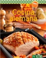 Cocina alemana